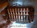 Ремонт электроплит,стеклокеррамических поверхностей,духовок в харькове - Изображение #6, Объявление #1144253