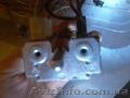 Ремонт электроплит,стеклокеррамических поверхностей,духовок в харькове - Изображение #8, Объявление #1144253
