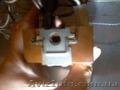 Ремонт электроплит,стеклокеррамических поверхностей,духовок в харькове - Изображение #7, Объявление #1144253