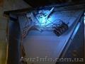 Ремонт электроплит,стеклокеррамических поверхностей,духовок в харькове - Изображение #9, Объявление #1144253