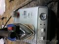 Аккуратный ремонт парогенераторов - Изображение #2, Объявление #1296079