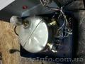 Аккуратный ремонт парогенераторов - Изображение #3, Объявление #1296079