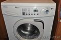 Аккуратный ремонт стиральных машинок - Изображение #3, Объявление #1345278