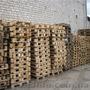 Куплю поддоны деревянные б/у, Объявление #1351738