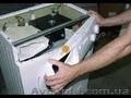 Аккуратный ремонт стиральных машинок - Изображение #9, Объявление #1345278