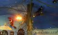Экскурсия Харьков — Полтава — Диканька — Опошня — Гоголево, Объявление #1350589