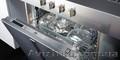 Аккуратный ремонт посудомоечных машин - Изображение #4, Объявление #1345285