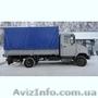 Вывоз строительного мусора и старой мебели. Услуги грузчиков. - Изображение #2, Объявление #1346976