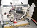 Аккуратный ремонт посудомоечных машин - Изображение #5, Объявление #1345285