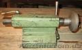 задняя бабка 16у04 ,  токарно-винторезный станок ,  Задняя бабка на токарный стано