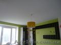 Матовые Натяжные потолки - Изображение #5, Объявление #1362584