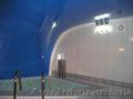 Декоративные Натяжные потолки - Изображение #7, Объявление #1361089