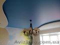 Матовые Натяжные потолки - Изображение #2, Объявление #1362584