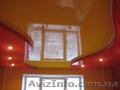 Двухуровневые Натяжные потолки - Изображение #7, Объявление #1362583