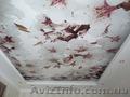 Натяжной потолок с фотопечатью - Изображение #3, Объявление #1362580