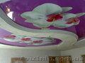 Натяжной потолок с фотопечатью - Изображение #2, Объявление #1362580