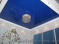 Глянцевые Натяжные потолки - Изображение #8, Объявление #1361085
