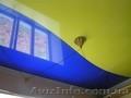 Комбинированные Натяжные потолки - Изображение #7, Объявление #1362587