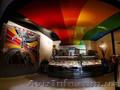 Декоративные Натяжные потолки - Изображение #8, Объявление #1361089