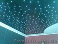 Потолок Звездное небо - Изображение #5, Объявление #1362586