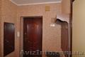 Уютная 1 ком кв в центре Харькова - Изображение #7, Объявление #1355257