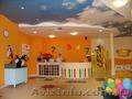 Декоративные Натяжные потолки - Изображение #5, Объявление #1361089