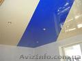 Комбинированные Натяжные потолки - Изображение #6, Объявление #1362587