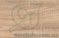 Мебельная матовая пленка ПВХ для МДФ фасадов и накладок. - Изображение #2, Объявление #1003508
