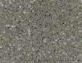 Искусственный акриловый камень Hanex. - Изображение #4, Объявление #1071554