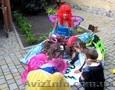 Аниматоры  Харьков цена. Детская анимация. Кукла Лол, Щенячий патруль  - Изображение #2, Объявление #1359800