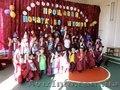 Детский праздник в Харькове.Заказать клоуна-аниматора на День Рождения - Изображение #7, Объявление #549954