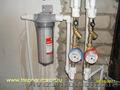 сантехника водоснобжение отопление - Изображение #4, Объявление #1365710