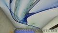Натяжной потолок с фотопечатью - Изображение #10, Объявление #1362580