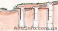 Канализация-водопровод под ключ