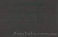 Мебельная матовая пленка ПВХ для МДФ фасадов и накладок. - Изображение #4, Объявление #1003508