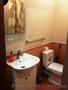 практичная и красивая 2ком квартира в центре Харькова - Изображение #9, Объявление #581081