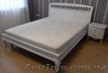 Кровать двуспальная белая, Объявление #1372383