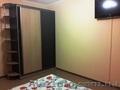 практичная и красивая 2ком квартира в центре Харькова - Изображение #2, Объявление #581081