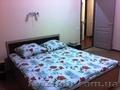 практичная и красивая 2ком квартира в центре Харькова - Изображение #3, Объявление #581081