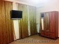 практичная и красивая 2ком квартира в центре Харькова - Изображение #6, Объявление #581081