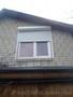 Роллеты защитные на окна. Установка. Недорого.Харьков - Изображение #6, Объявление #1372467