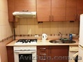 практичная и красивая 2ком квартира в центре Харькова - Изображение #7, Объявление #581081