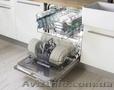 Подключения стиральных, посудомоечных машин