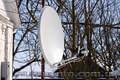 Комплекты спутникового ТВ для спутниковой антенны Харьков купить, Объявление #1366834