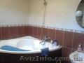 Продам шикарный, теплый современный дом- 10 мин от м.Киевская, Объявление #1378659