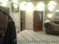 Продам шикарный, теплый современный дом- 10 мин от м.Киевская - Изображение #2, Объявление #1378659