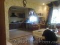 Продам шикарный, теплый современный дом- 10 мин от м.Киевская - Изображение #3, Объявление #1378659