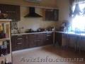 Продам шикарный, теплый современный дом- 10 мин от м.Киевская - Изображение #4, Объявление #1378659