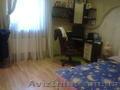 Продам шикарный, теплый современный дом- 10 мин от м.Киевская - Изображение #5, Объявление #1378659