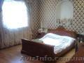 Продам шикарный, теплый современный дом- 10 мин от м.Киевская - Изображение #6, Объявление #1378659